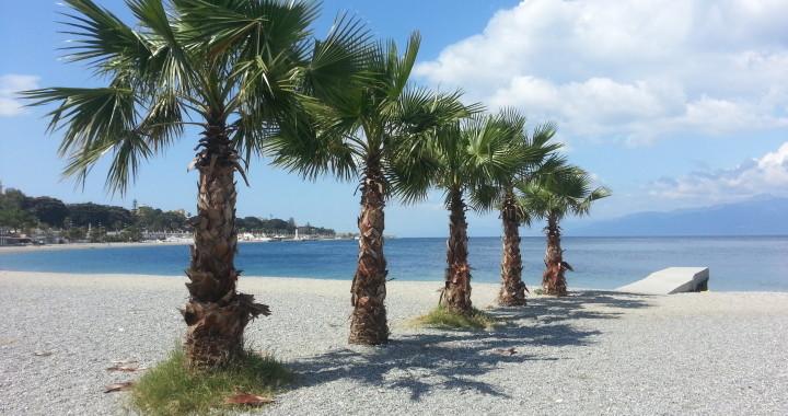 Reggio di Calabria - Taliančina Preklady