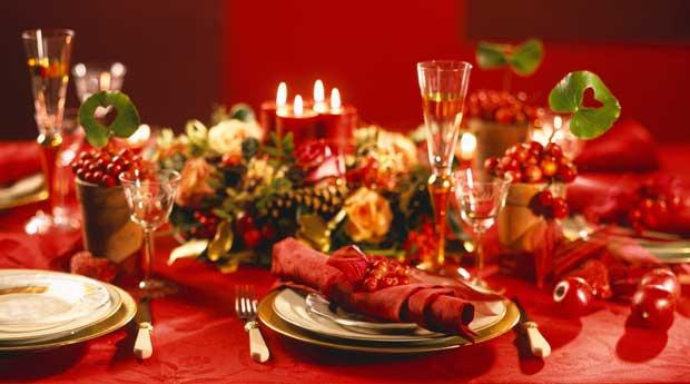 Vianočné jedlá v Taliansku - Taliančina Preklady