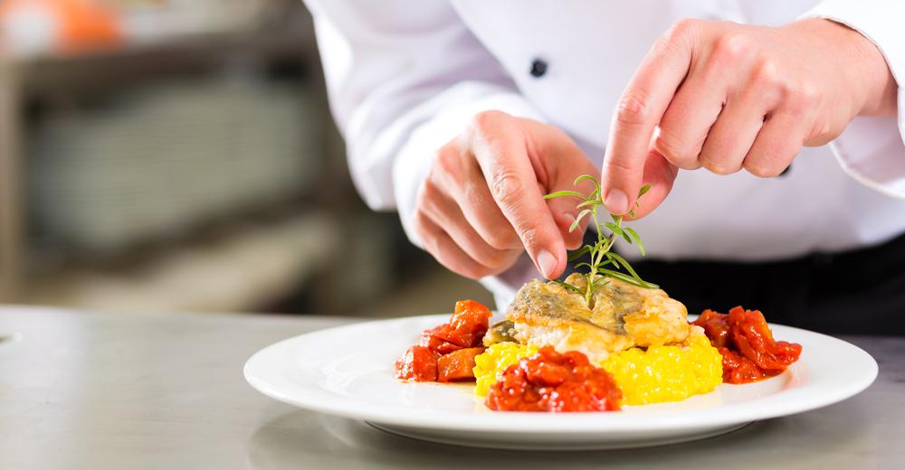 Preklad v gastronómii - Taliančina Preklady