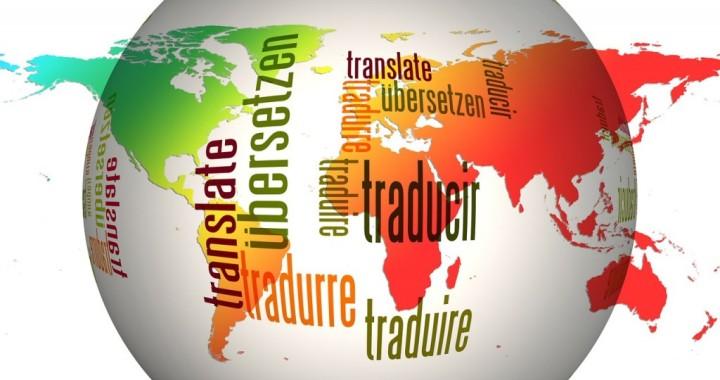 Preklad webových stránok - Taliančina Preklady