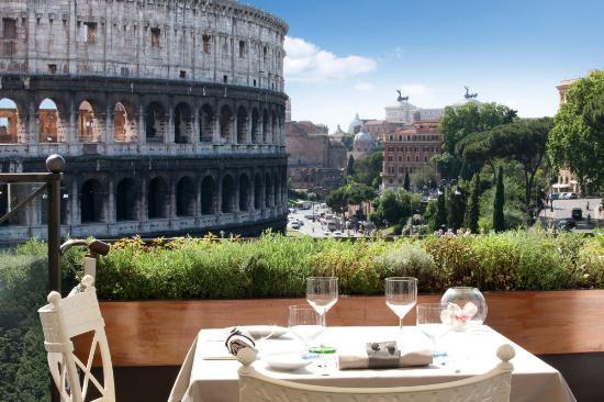 Talianska kuchyňa - Taliančina Preklady